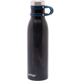 Contigo Matterhorn Bottle 590ml indigo wood